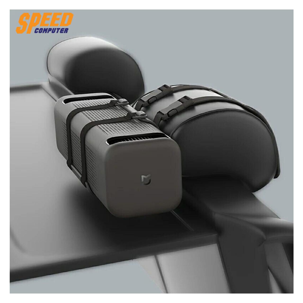 XIAOMI CAR AIR PURIFIER 16281 JHN4001CN
