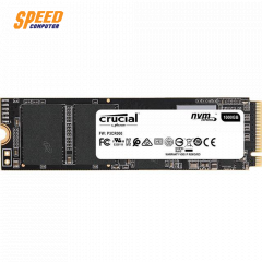 CRUCIAL CT1000P1SSD8 HARDDISK SSD P1 1TB M.2 PCIE NVME