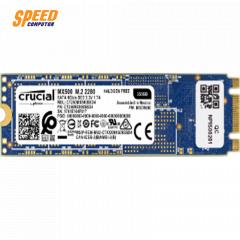 CRUCIAL HARRDISK MX500 250GB M.2 SATA