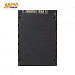 SEAGATE HARDDISK BARACUDA SSD 1TB 2.5 READ560/WRITE540
