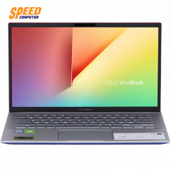 ASUS S431FL-AM035T NOTEBOOK I5-8265U/8 GB/512 GB M.2 PCIe/14 FHD IPS/MX250 2 GB GDDR5/WINDOWS 10/COBALT BLUE
