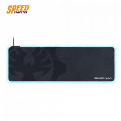 RAZER GOLIATHUS EXTENDED CHROMA - SOFT GAMING MOUSE PAD WITH CHROMA GEARS 5 EDITION