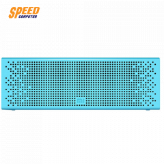 XIAOMI BLUETOOTH SPEAKER (BLUE)
