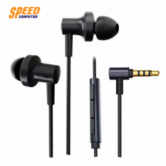XIAOMI IN-EAR HEADPHONE PRO 2  BLACK JACK 3.5
