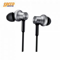 XIAOMI IN-EAR HEADPHONE PRO SILVER JACK 3.5 CABLE 1.25M