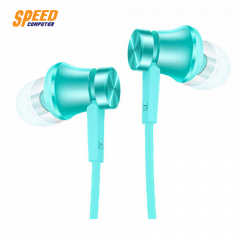 XIAOMI IN-EAR HEADPHONE BASIC BLUE JACK 3.5 CABLE 1.25M
