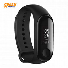 XIAOMI SMARTWATCH BAND 3 PI67 SENSOR HEART RATE REAL TIME BATTRY LIFE 20 DAY BLUETOOTH 4.2 IOS&ANDROID