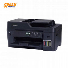 BROTHER MFC-T4500DW PRINTER INKJET A3 TANK  ALL IN ONE