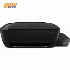 HP Z4B53A 415 PRINTER  HP Ink Tank WL AiO Printer New! (Replace GT 5820)