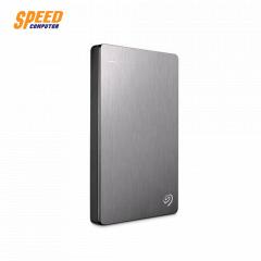 SEAGATE STHN1000405 HDD EXTERNAL 1TB 2.5 BACKUP PLUS SLIM SPACE GRAY USB 3.0 3YEAR NEW 2019