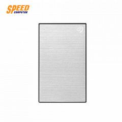 SEAGATE STHN1000401 HDD EXTERNAL 1TB 2.5 BACKUP PLUS SLIM SILVER USB 3.0 3YEAR NEW 2019