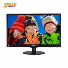 PHILIPS MONITOR 223V5LHSB2/67 21.5 INCH 1920X1080 FULL HD