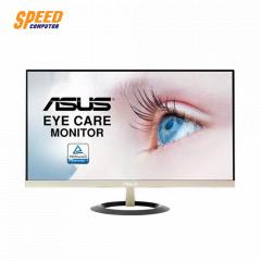 ASUS VZ229H MONITOR 21.5 inch, Full HD, IPS, Ultra-slim, Frameless, Flicker Free, Blue Light Filter,Eye Care