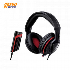 ASUS GAMING HEADSET ORION PRO 7.1 VIRTUAL SURROUND FPS EQ MODES