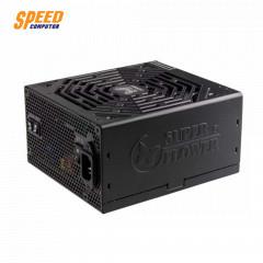 SUPER FLOWER POWER LEADEX GOLD II 1200W