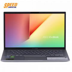 ASUS S431FL-AM043T NOTEBOOK I7-8565U/8 GB/1 TB M.2/14 FHD IPS/MX250 2 GB GDDR5/WINDOWS 10/TRANSPARENT SILVER