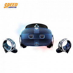 HTC VIVE HTC CONTROLLER VR COSMO