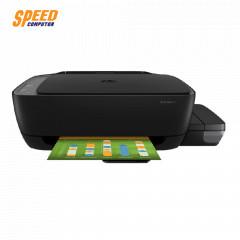 HP 310 PRINTER INK TANK,AIO,PRINT SPEED 19/16 PPM.,USB2.0