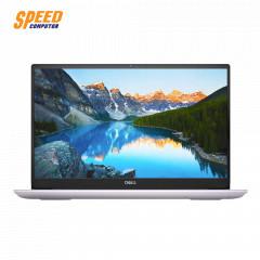 DELL W56605327PTHW10-5490-SL NOTEBOOK I5-10210U/RAM 8 GB (4 GB ON BOARD)/HDD 512 GB M.2 SSD PCIe/GeForce MX230 2GB/14.0 FHD/WINDOWS 10 HOME/SILVER /backpack