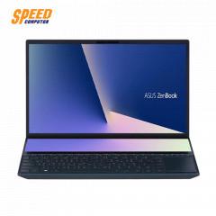 ASUS UX481FL-BM063T NOTEBOOK I7-10510U/LPDDR3 16(ON BD.)/1TB PCIE/MX250/14.0 FHD S/WIN10/SLEEVE,STYLUS,STAND