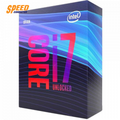 INTEL CPU I7-9700,3GHZ,12MB Cache,LGA1151