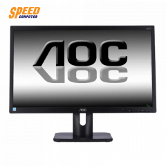 AOC MONITOR 22E1H/67 21.5 TN 60Hz 1920 x 1080 16:9 5MS VGA1 HDMI1 3YEAR