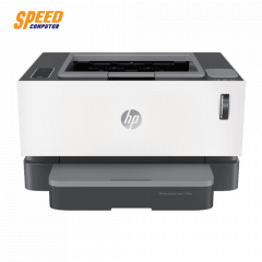HP PRINER NEVERSTOP LASER 1000A(4RY22A) PRINT SCAN COPY GET 5000 PAGE 1YEAR