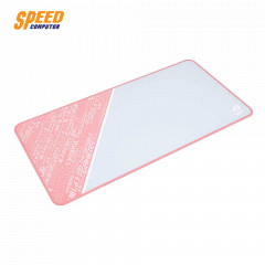 ASUS GAMING MOUSE PAD ROG SHEATH PINK LTD