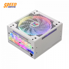 SUPER FLOWER POWER SUPPLY LEADEX III ARGB 750W GOLD 80+