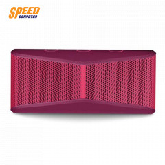 LOGITECH X300 SPEAKER RED BLUETOOTH