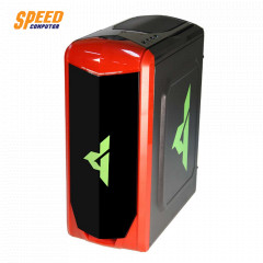GVIEW CASE G3-11 RED