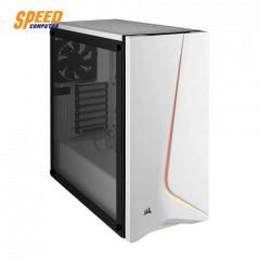CORSAIR CASE SPEC 06 RGB TG WHITE