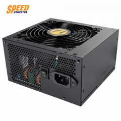 ANTEC POWER SUPPLY NE550N JP 550W