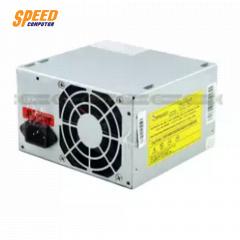 NEOLUTION POWER SUPPLY ATX500W