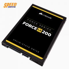 CORSAIR HARDDISK SSD LE200 20GB 2.5 7mm