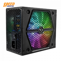 RAIDMAX POWER SUPPLY RX-735AP-R RGB 80PLUS BRONZE