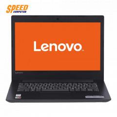 LENOVO IDEAPAD 330-14AST-81D5007MTA NOTEBOOK AMD A6-9225/RAM 4 GB/HDD 1TB/AMD RADEON R4/DOS