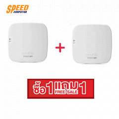 ARUBA INSTANT ON AP11 INDOOR ACCESS POINT MIMO 2X2 2.4Ghz 802.11n 5Ghz 802.11ac