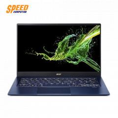 ACER ASPIRE SWIFT SF514-54T-75YN NOTEBOOK I7-1065G7/RAM 8 GB/SSD 512 GB/WIN 10 /BLUE