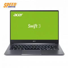 ACER SF314-57G-77WL NOTEBOOK i7-1065G7/RAM 8GB/HDD 512 GB SSD PCIe/MX250 2 GB/14 FHD IPS/WINDOWS10/GRAY