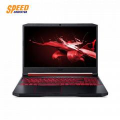 ACER AN515-54-72LW NOTEBOOK i7-9750H/RAM 8GB/HDD 1 TB+256 GB SSD PCIe/GEFORCE GTX1650 4 GB/15.6 FHD/WINDOWS10/BLACK/backpack