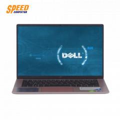 DELL W56705107THW10-7490-IB NOTEBOOK i7-10510U/RAM 16 GB/512 GB M.2 SSD/14 Inc FHD/MX250 2 GB/WINDOWS10/GOLD