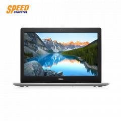 DELL W566055131OPPTHW10-3593-SL NOTEBOOK I5-1035G1/RAM 4 GB/HDD 1 TB/15.6 FHD/MX230 2 GB/WINDOWS10/SILVER