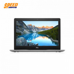 DELL W566055131OPPTHW10-3593-WH NOTEBOOK I5-1035G1/RAM 4 GB/HDD 1 TB/15.6 FHD/MX230 2 GB/WINDOWS10/WHITE