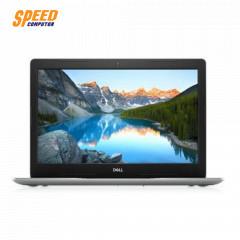 DELL W566055149THW10-3593-WH NOTEBOOK i7-1065G7/RAM 8 GB/HDD 256 GB PCIe NVMe M.2 SSD/15.6 FHD/MX230 2 GB/WINDOWS10/WHITE