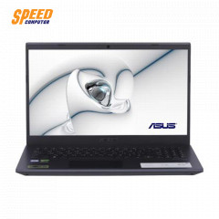 ASUS A571GD-AL272T NOTEBOOK I5-8300H/RAM 8 GB/SSD 512 GB+32 GB OPTANE/GTX1050 4 GB/WIN10
