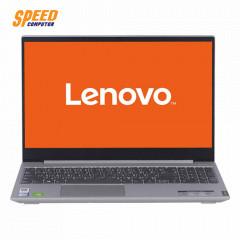 LENOVO S340-15-81VW0081TA NOTEBOOK I7-1065G7/RAM 8 GB/SSD 512 GB/INTEL IRIS PLUS GRAPHICS G7/WIN10