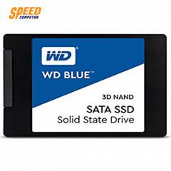 WD SSD BLUE 1TB 2.5 7MM READ560MB WRITE530