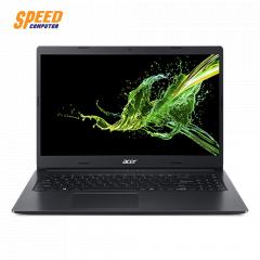 ACER A315-55G-3830 NOTEBOOK i3-10110U/RAM 4GB/HDD 1TB/GeForce MX230 2GB/15.6 HD/WINDOWS10/Black