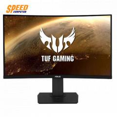 ASUS MONITOR  TUF GAMING VG32VQ 32 VA 2K 144Hz Brightness : 400 cd/m? Contrast : 3000 : 1 Response Time : 1 ms HDMI2 ( 2.0 ) Port(s) DisplayPort1 ( 1.2 ) Port(s)